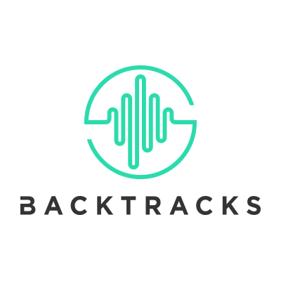 The Rag Company Podcast
