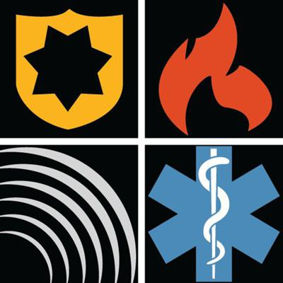 Public Safety First, a FirstNet Authority Podcast