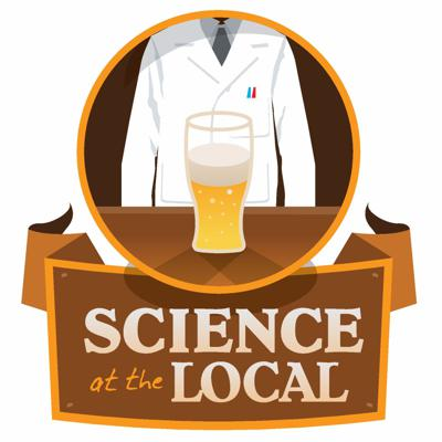 Science At The Local Podcast