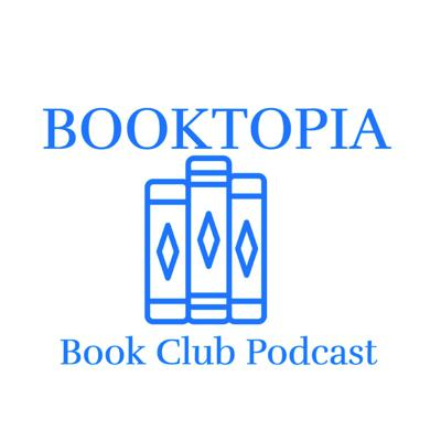 Booktopia Podcast: Homegoing