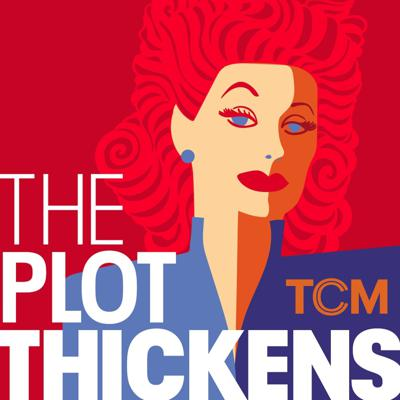 Welcome to The Plot Thickens, a documentary podcast from Turner Classic Movies. Each season we'll bring you a story about the movies and the people who make them. Our first season is about a young cinephile who quickly rose to become one of Hollywood's top directors. But Peter Bogdanovich soon found himself a victim of jealousy, hubris, public scorn - and a devastating crime. Along with host Ben Mankiewicz, Peter looks back on his life and tries to make sense of fame and failure.