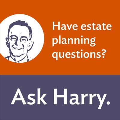 Ask Harry