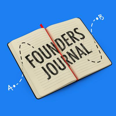 The Founder's Journal