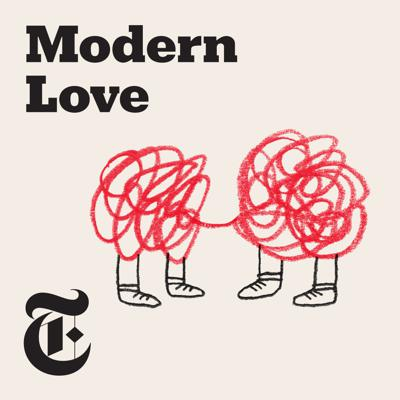 For 16 years, the Modern Love column has given New York Times readers a glimpse into the complicated love lives of real people.Since its start, the column has evolved into a TV show, three books and a podcast. Now, we are excited to announce a relaunch of the podcast at The Times, hosted by Daniel Jones, the editor and creator of Modern Love, and Miya Lee, editor of Tiny Love Stories and Modern Love projects.Each week, we'll bring you their favorite stories from the column's vast archive, conversations with the authors, and a few surprises.New episodes every Wednesday.