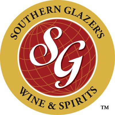 Southern Glazer's What Am I Drinking Podcast