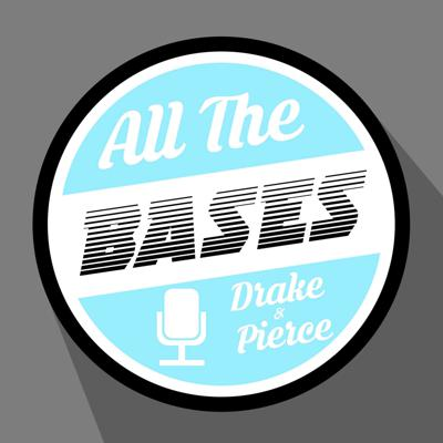 All the Bases Podcast