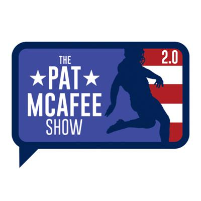 Cover art for PMS 2.0 208 - The Convo EVERYBODY's Citing With NBA Champ, JR Smith.. Jeff Passan, Adam Amin, & Legend, AJ Hawk Also Stop By For Some Chatter.