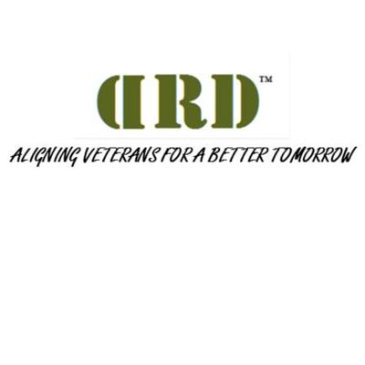 DRD Podcast