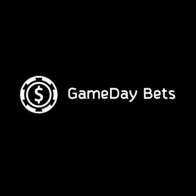 GameDay Bets: BrinksPicks