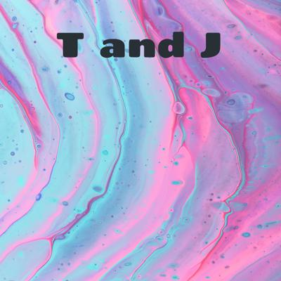 T and J: Our thoughts on society