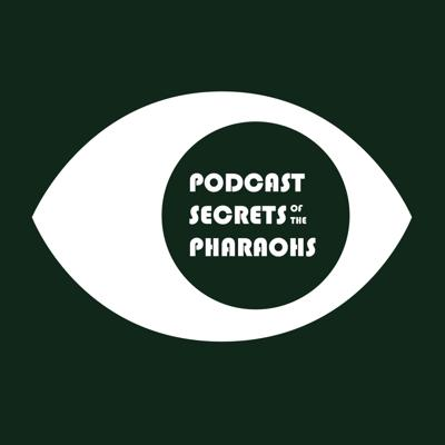 Welcome to a podcast all about the UK sitcom Peep Show. Join us as we discuss, review and analyse one of British comedy's best shows.  Email: podcastsecretsofthepharaohs@gmail.com Twitter: @podcastpharaohs Facebook: facebook.com/podcastsecretsofthepharaohs