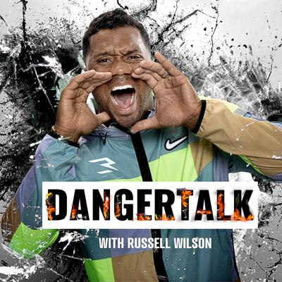 Cover art for Seahawks Week 2 Recap, Randy Moss joins the show to talk Football, the Hall of Fame, and when he was almost a Seahawk.