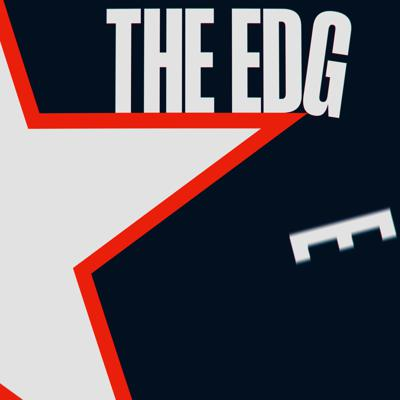 Season One of The Edge is a six-part documentary podcast, presented by Cadence13 and Prologue Projects, following best-selling Astroball author Ben Reiter as he investigates the cheating scandal that tarnished the Houston Astros' World Series 2017 win. Through original interviews with key figures in the scandal, Reiter gets to the bottom of what happened, who's to blame, and why the scandal enraged the sports world more than any other in recent memory. He also answers the biggest question of all: What drove the most forward-thinking organization in the history of sports not just to the edge … but over it?