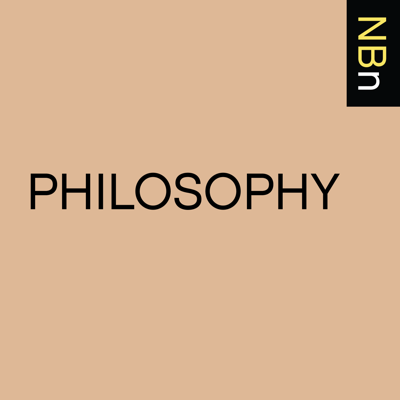 Interview with Philosophers about their New Books