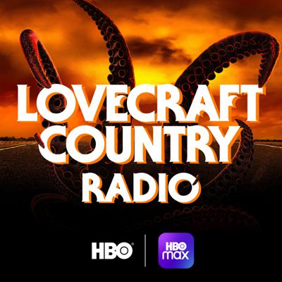 The official podcast for HBO's Lovecraft Country. Every Sunday, Ashley C. Ford and Lovecraft Country writer Shannon Houston discuss the latest episode of the series. Listen every week as Ashley and Shannon share their thoughts on the ties between the horror genre and black culture and explore how the show's themes connect to contemporary social issues. Stream new episodes of Lovecraft Country, starting August 16th, Sundays at 9 PM on HBO and HBO Max.