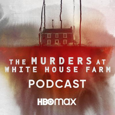 On the night of August 6th, 1985, just outside of the picturesque village of Tolleshunt D'Arcy in Essex, England, a shocking attack left five members – and three generations – of a family brutally murdered. At first, the police thought they were dealing with an open-and-shut case, suspecting that it was Sheila Caffell – diagnosed with schizophrenia – who had shot her adoptive parents and twin sons before turning the gun on herself. As one detective set out to prove, however, certain elements of that narrative that didn't add up – and the spotlight turned to Sheila's brother, Jeremy Bamber.  In the new companion podcast to the HBO Max limited series The Murders at White House Farm, host Lauren Bright Pacheco speaks with the show's creators, as well as with Carol Ann Lee -- author of the book The Murders at White House Farm -- and Colin Caffell, the father of the two young boys. Each episode of the podcast takes a deeper dive into one of six nuanced themes that contributed to the particularly disturbing nature of this surprisingly complicated case, providing further context and background for this horrific crime.