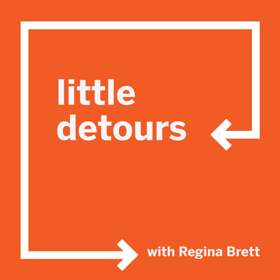 Little Detours