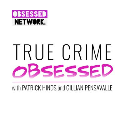 The true crime / comedy podcast YOU NEED IN YOUR LIFE. We recap your favorite true crime documentaries with humor, sass, and heart. FROM VULTURE:
