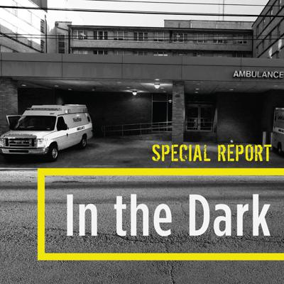 Serial investigative journalism from APM Reports, with host Madeleine Baran and a team of reporters. In Season 1, we looked at the abduction of Jacob Wetterling in rural Minnesota and the accountability of sheriffs in solving crime. In Season 2, we examined the case of Curtis Flowers, who has been tried six times for the same crime. Now, a special report on how Covid-19 is affecting the Mississippi Delta.