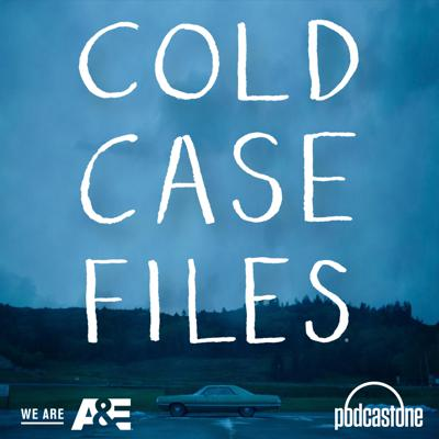 Based on the iconic, Emmy-nominated series on A&E, this show explores some of the most difficult-to-solve murders, which stymied investigators and went cold, sometimes for decades. In fact, one-third of all murders in America remain open. But thanks to dogged investigators and breakthroughs in forensic technology, these cases become part of the rare 1% of cold cases that are ever solved. Hosted by Brooke Gittings (