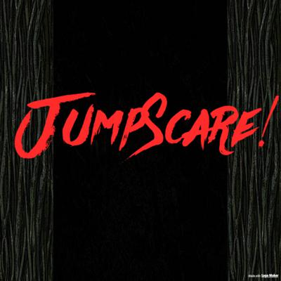 JumpScare! The Horror Podcast