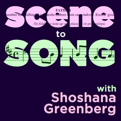 Scene to Song