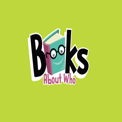 Books About Who