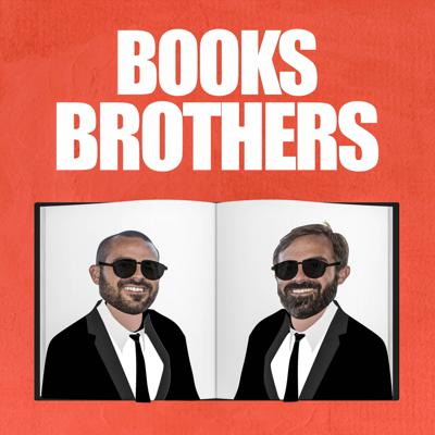 Books Brothers