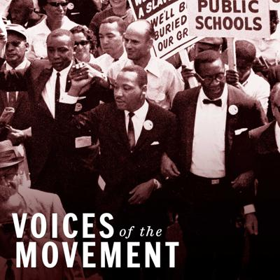 Cape Up: Voices of the Movement