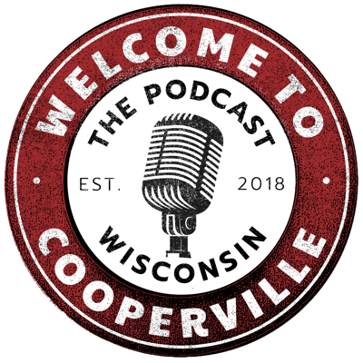 Welcome To Cooperville