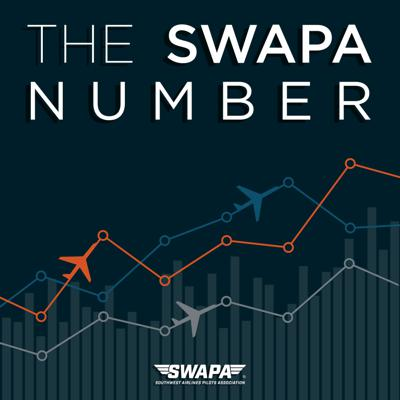 The SWAPA Number