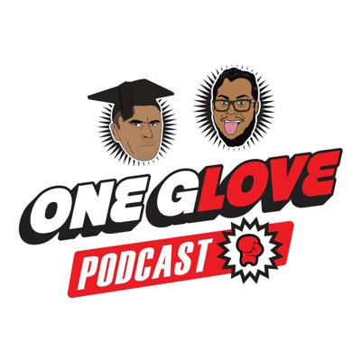 One Glove Podcast