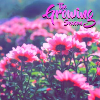 Cover art for The Growing Season, May 23, 2020 - Annual Flowers